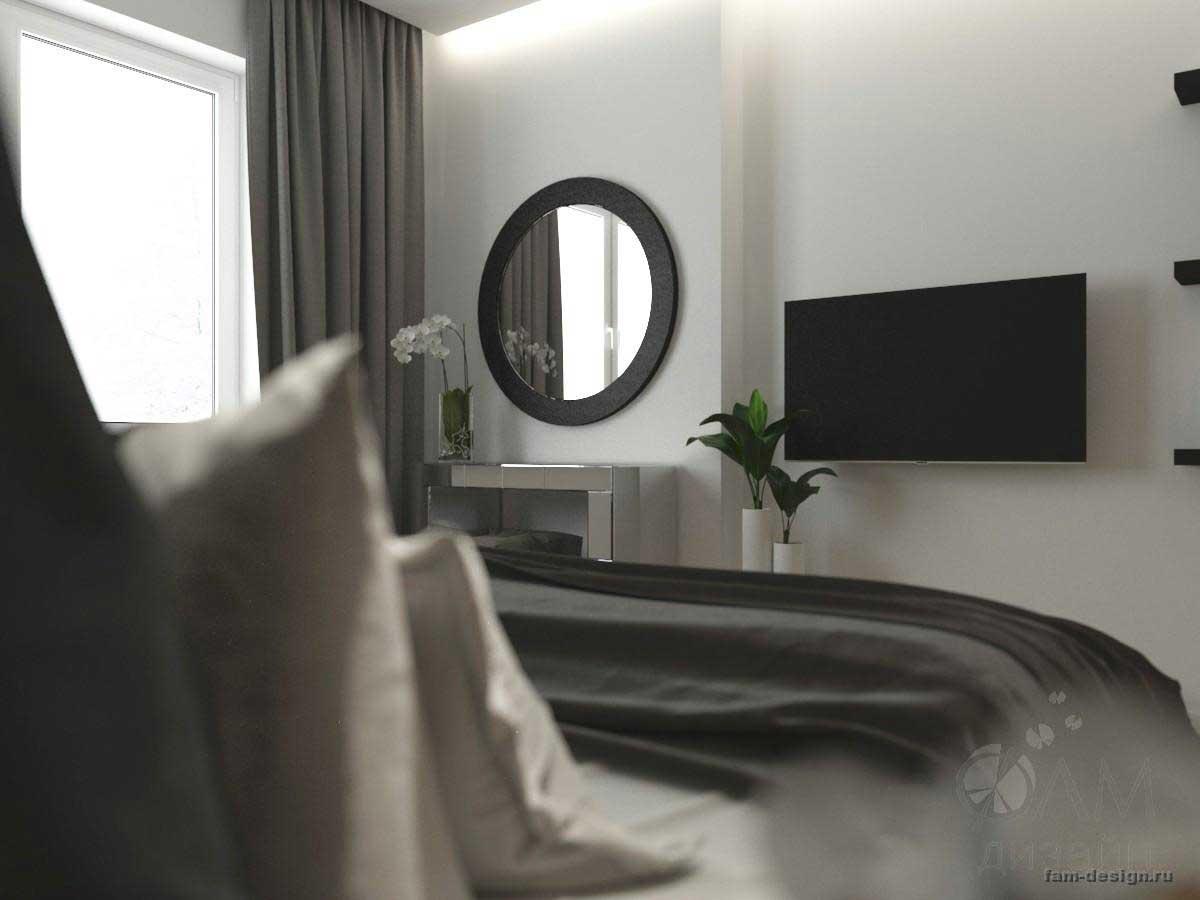 design_spalni_10_metrov21