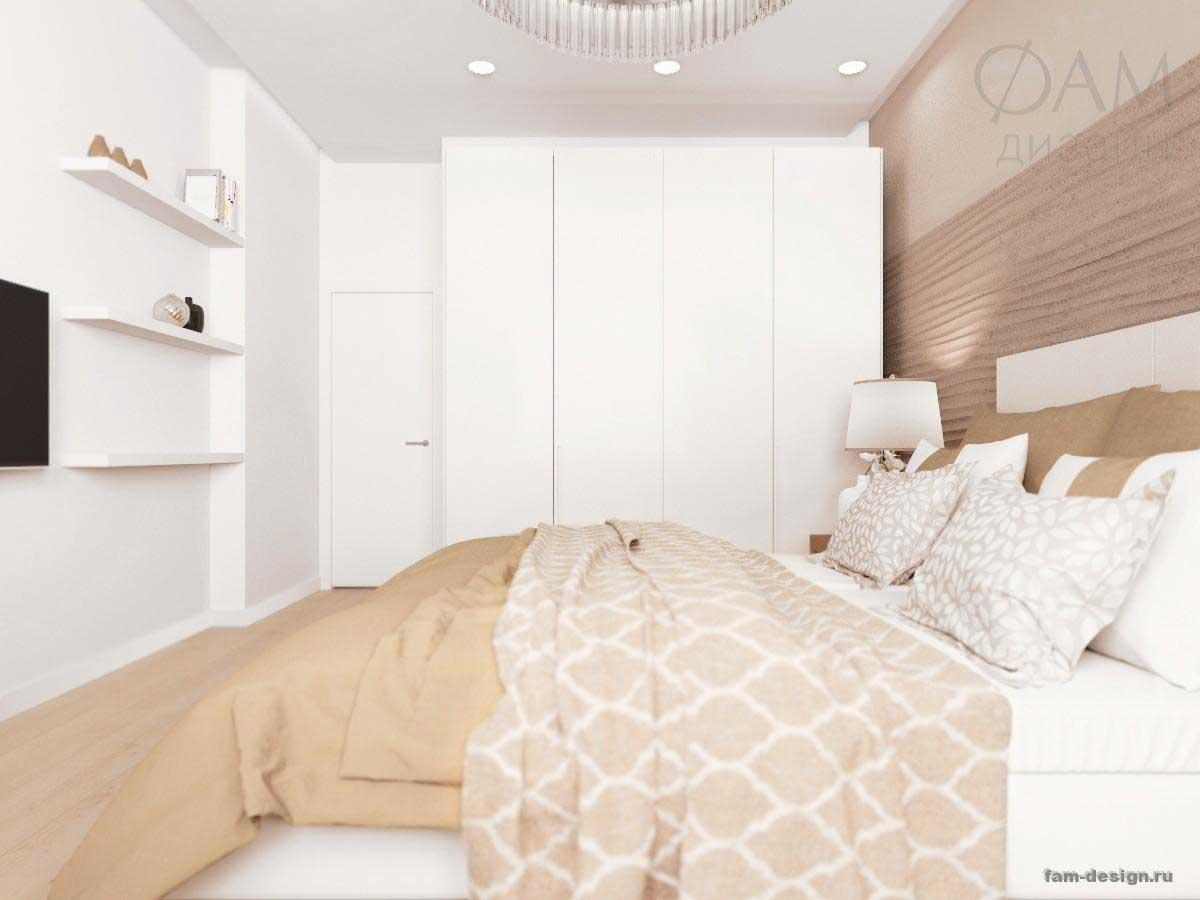 design_spalni_10_metrov25