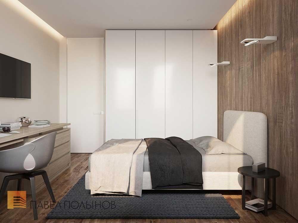 design_spalni_10_metrov3