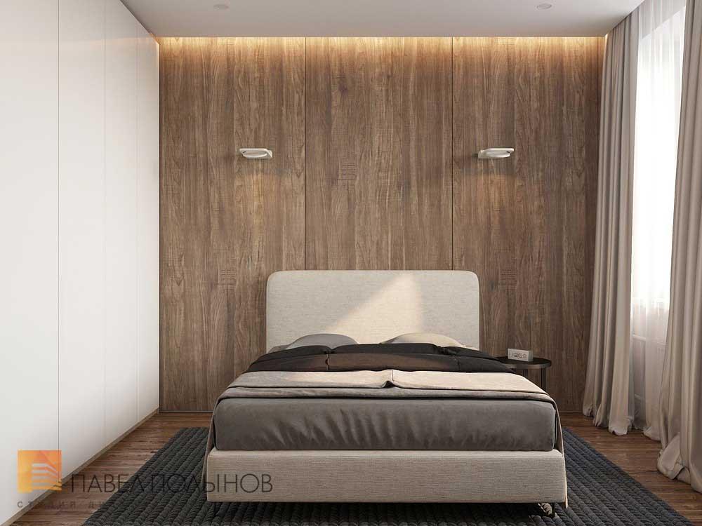 design_spalni_10_metrov4