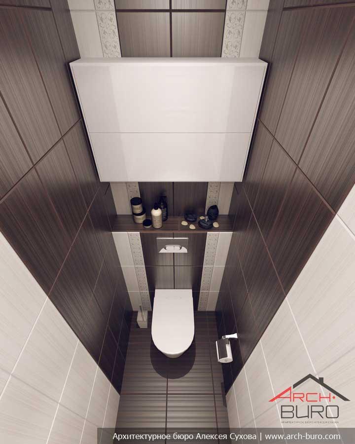 design_tualeta_2_metra_foto5