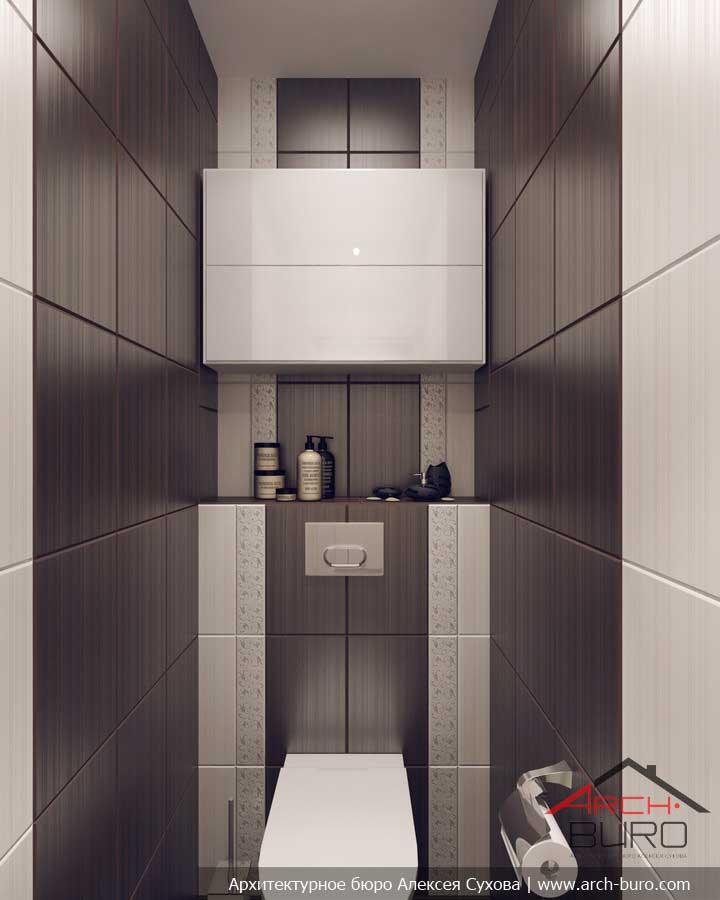 design_tualeta_2_metra_foto6