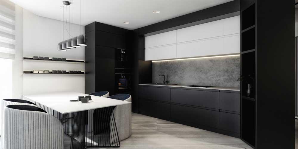 дизайн гостиной 2019 фото современных идей обои и отделка