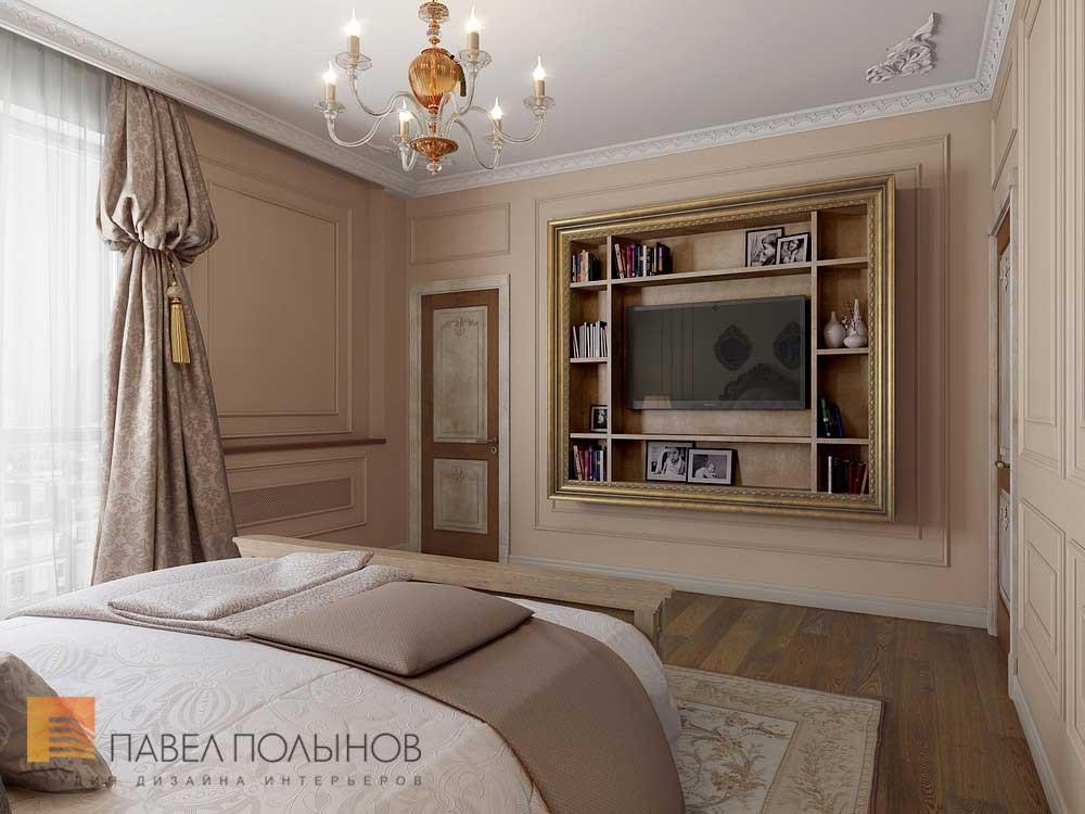 dizain_komnati_17_metrov_foto5