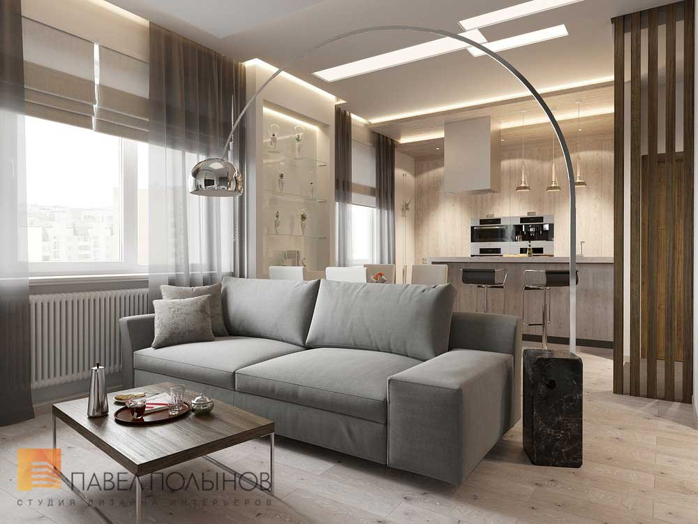 дизайн квартиры 2019 фото подборка 150 фото современные идеи