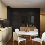 Дизайн интерьера квартиры 2019 года. Фото современных идей