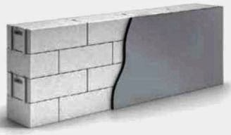 stena-gazobeton-s2