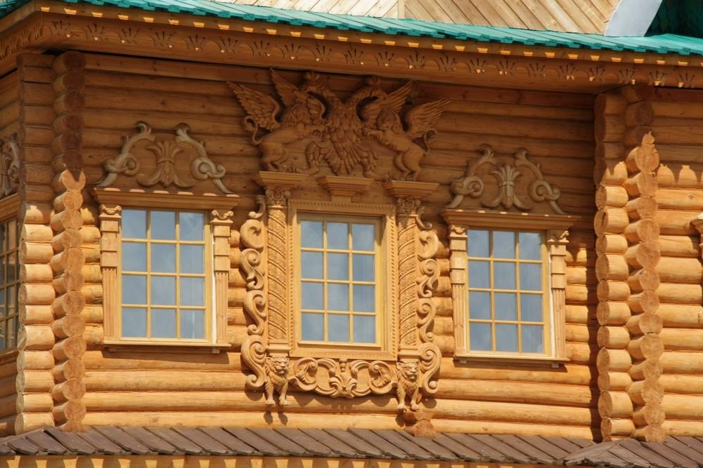Наличники-на-окна-своими-руками1