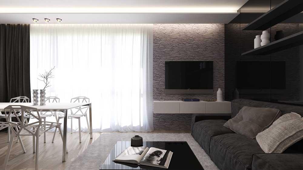 dark-and-light-living-room