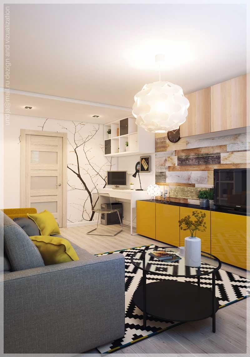 dizain-gostinoi-16-metrov-foto46
