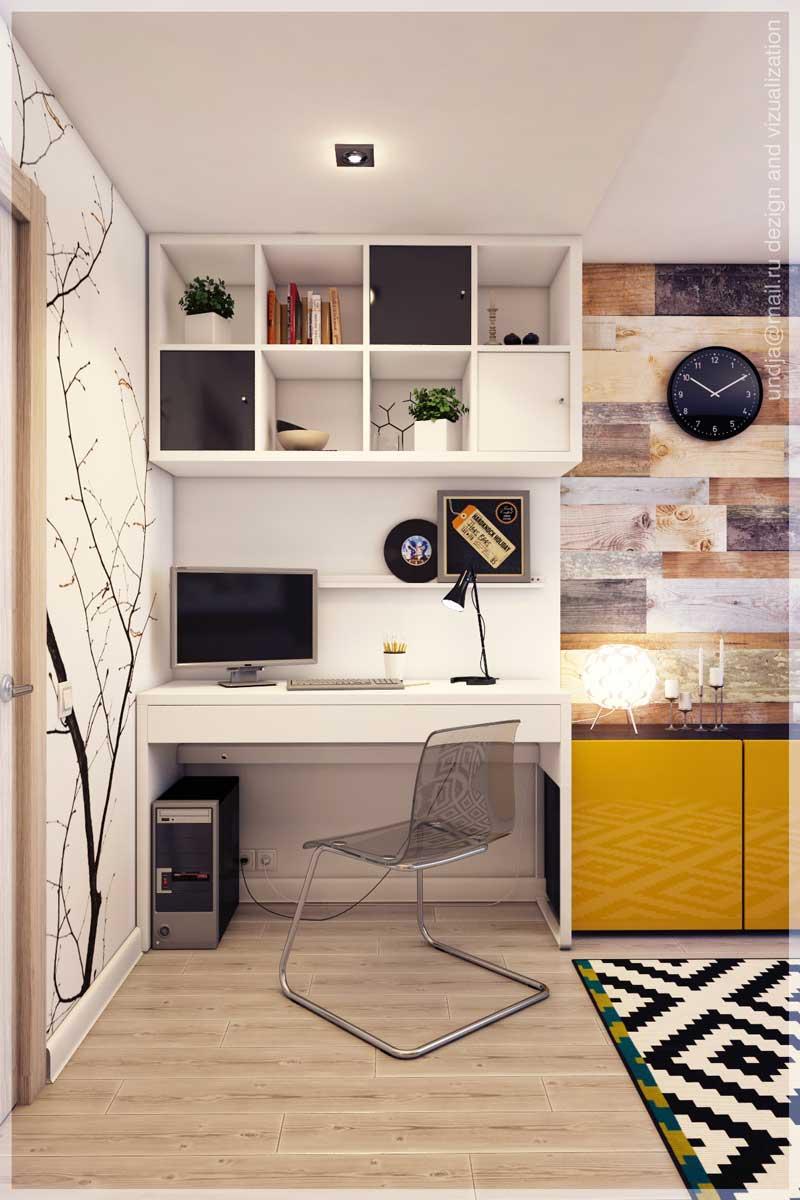 dizain-gostinoi-16-metrov-foto49