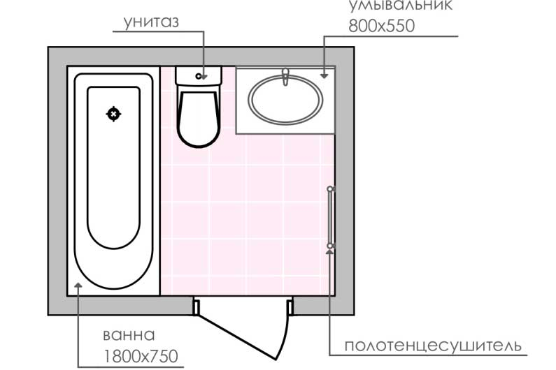 dizain-vannoi-4-metra-foto