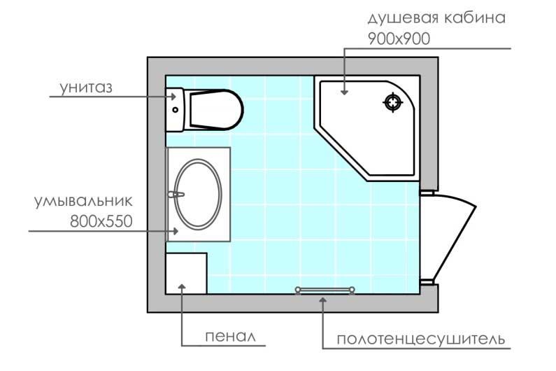 dizain-vannoi-4-metra-foto3