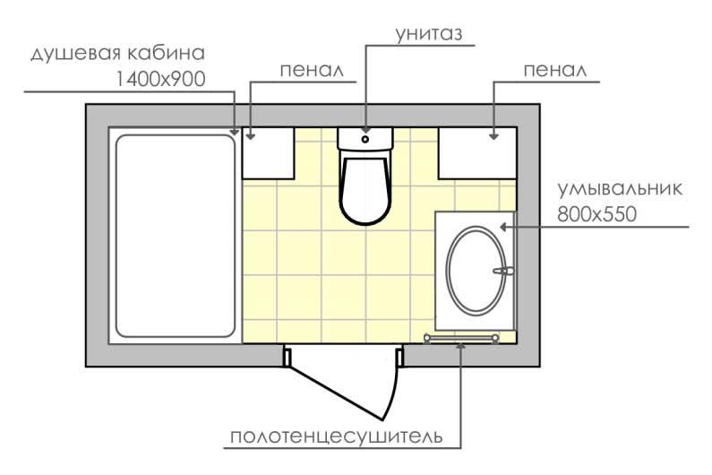 dizain-vannoi-4-metra-foto4