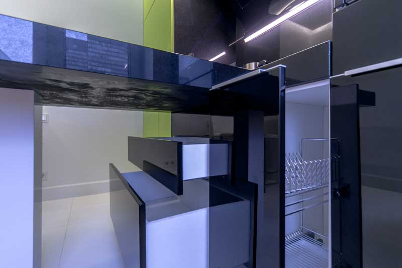 kitchen_room_10_foto3