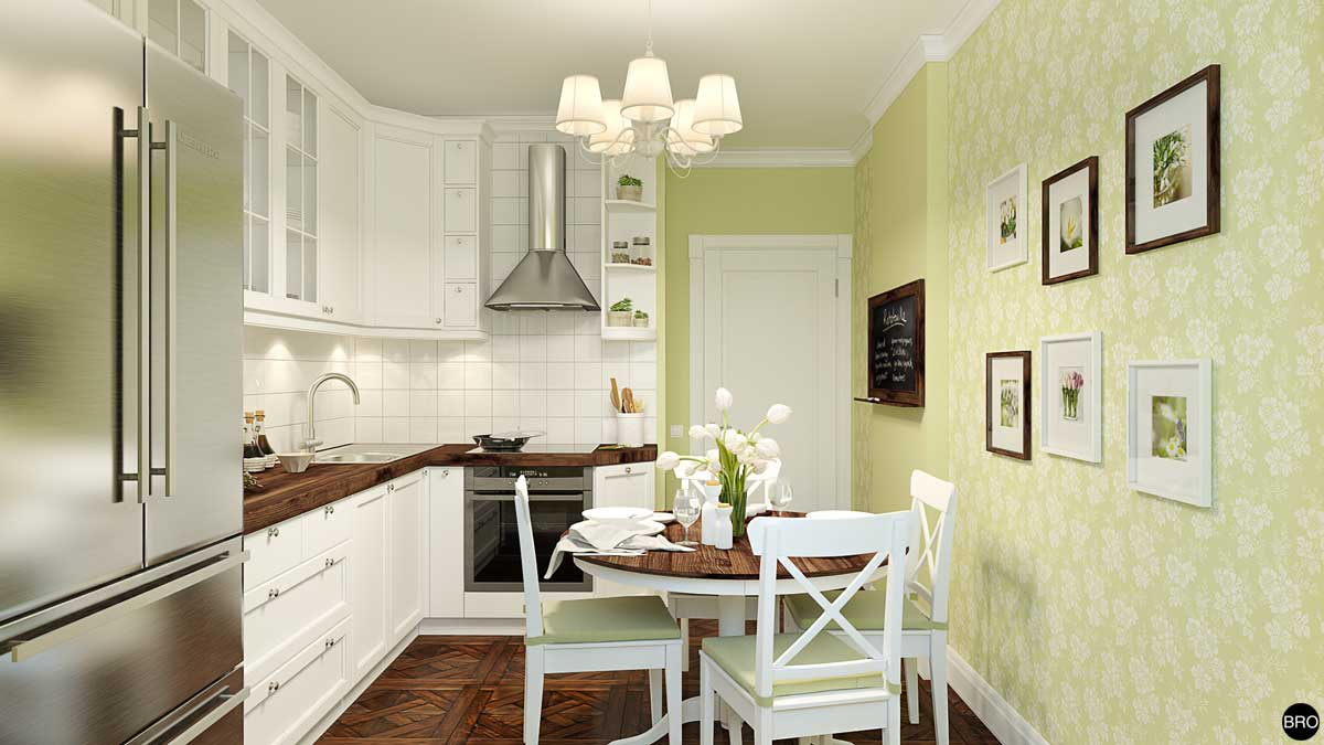 kitchen_room_10_foto39