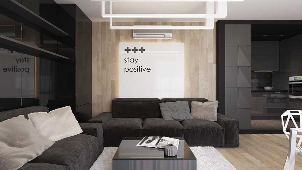 modern-motivational-wall-art