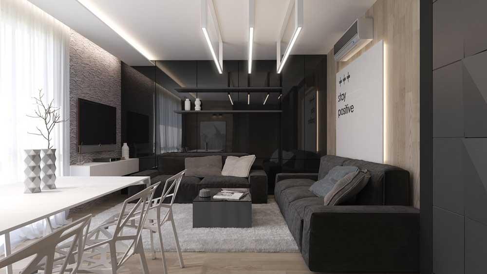 stay-positive-interior-design