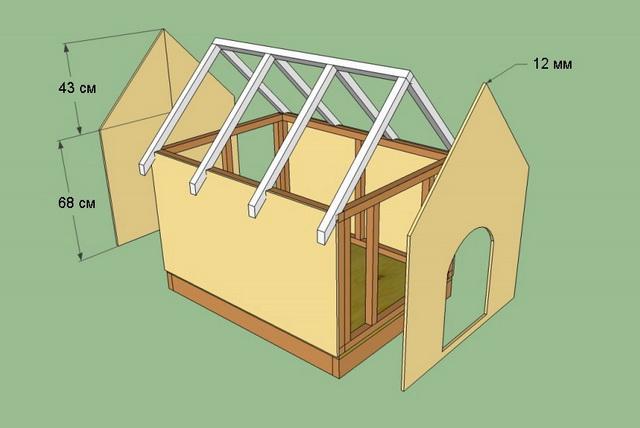 Схема-обшивки-домика