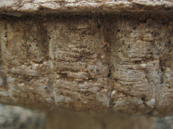 гипертуф-литой-камень-560x420
