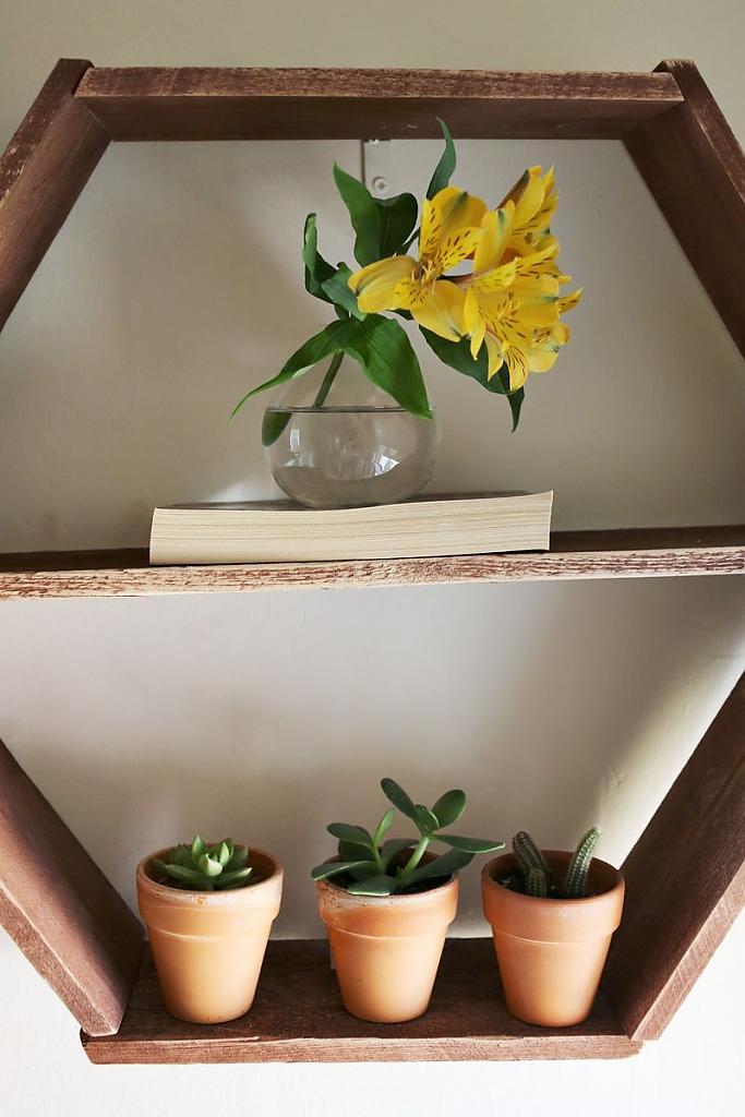 honeycomb-shelves-01