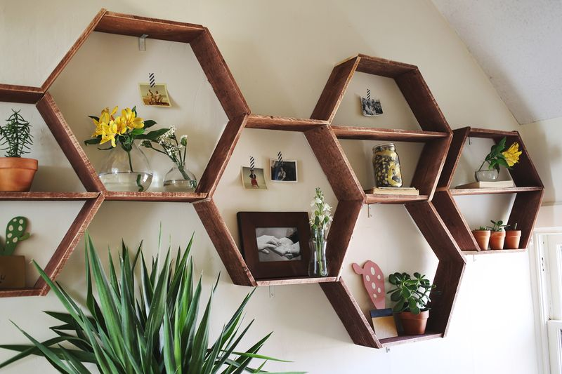 honeycomb-shelves-05