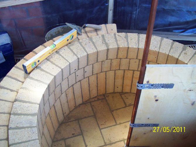 tandir-brick.2.3