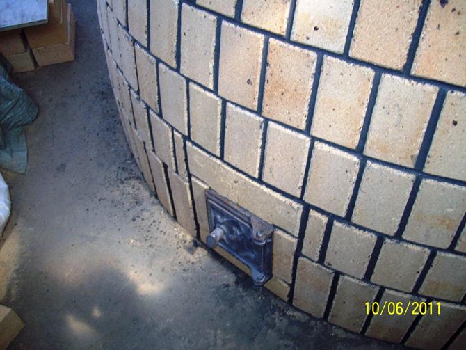 tandir-brick.2.4
