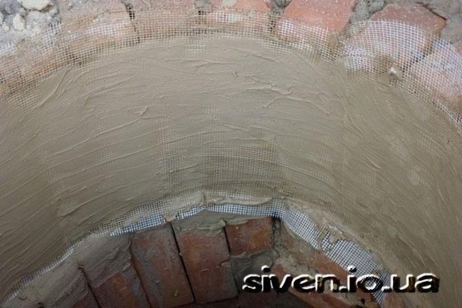 tandir-brick.3.6
