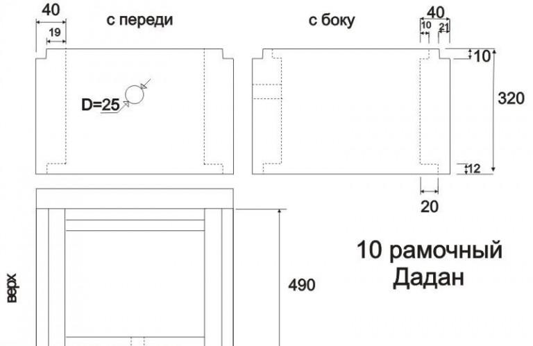 uley-dadanovsky2-768x499