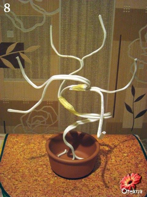 wpid-pohon-kopi10-jpg