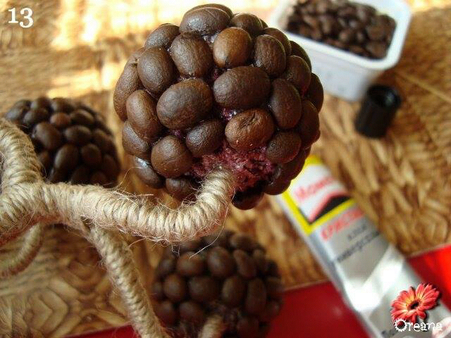 wpid-pohon-kopi12-jpg