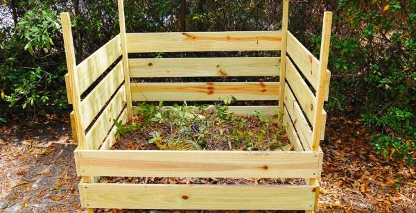 kompost_i_gazeti-600x307