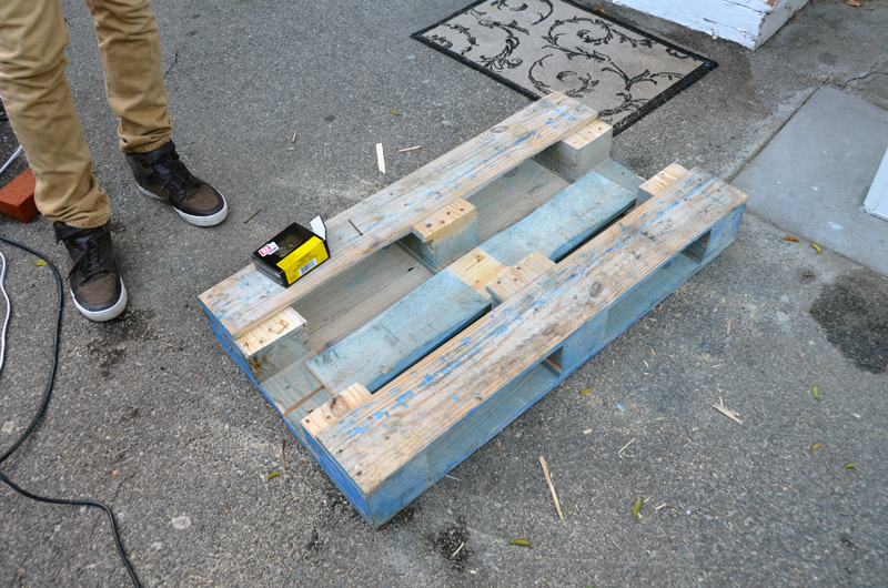 pallet_table_construction_1