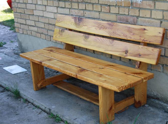 -сделать-простую-деревянную-скамейку-со-спинкой-своими-руками-e1430120146142