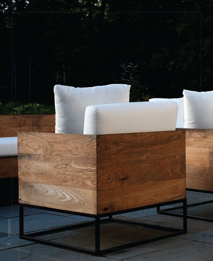 Схемы диванов своими руками