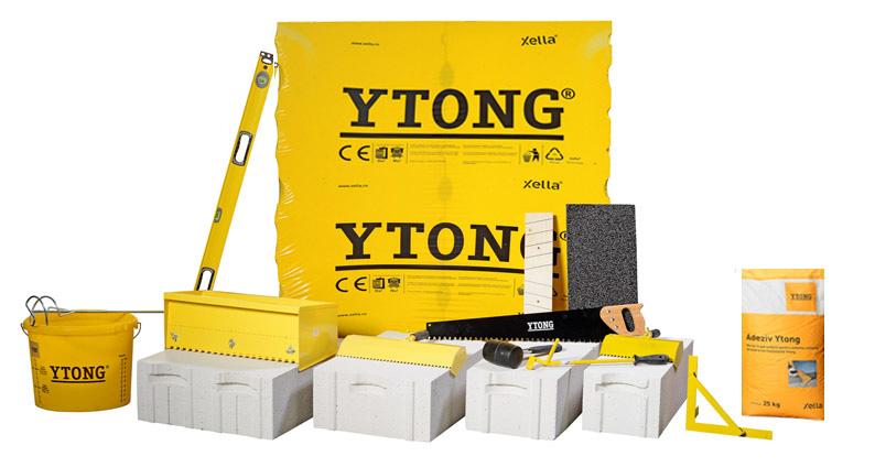 ytong-ap2-big