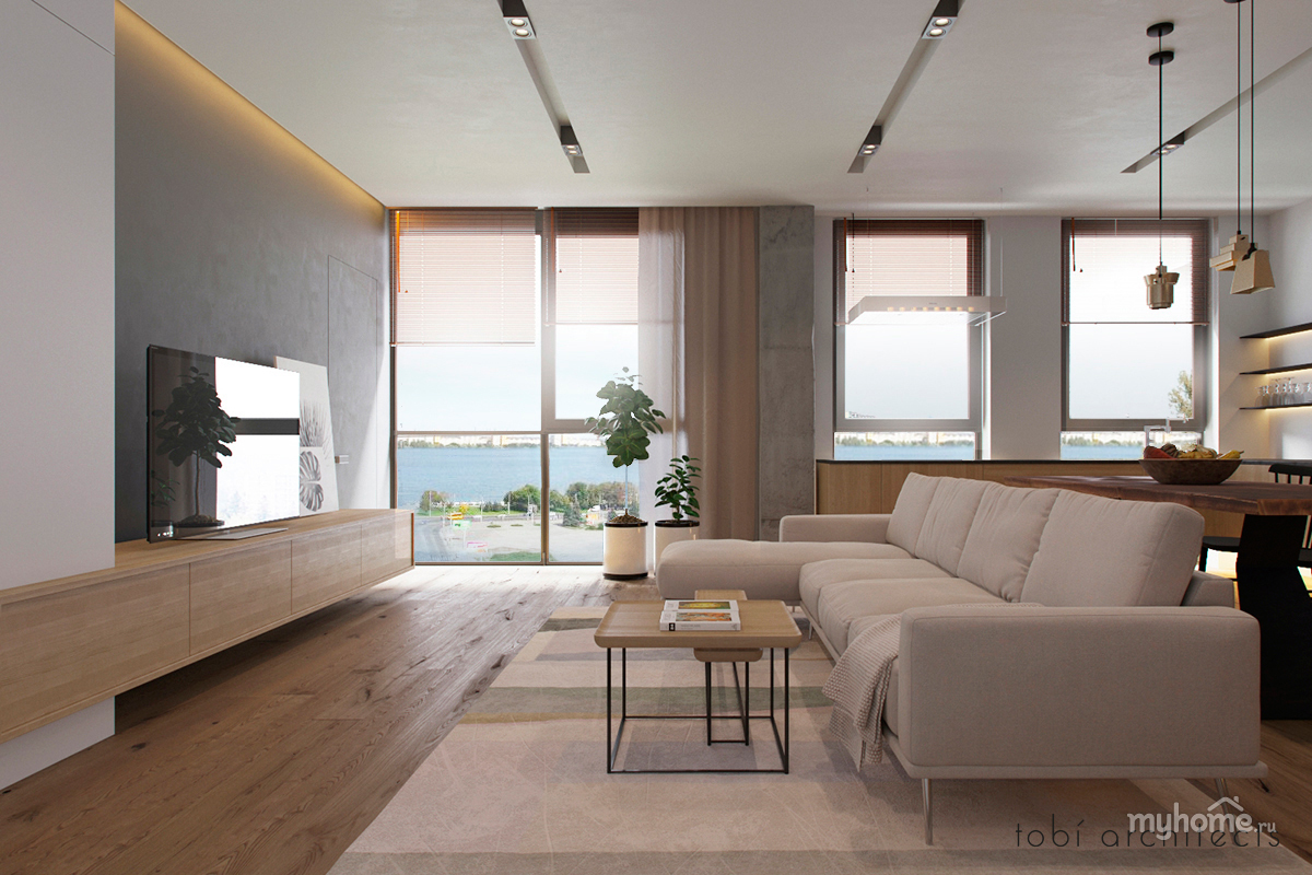 1920x1080resize_interior116142_13_1512057418