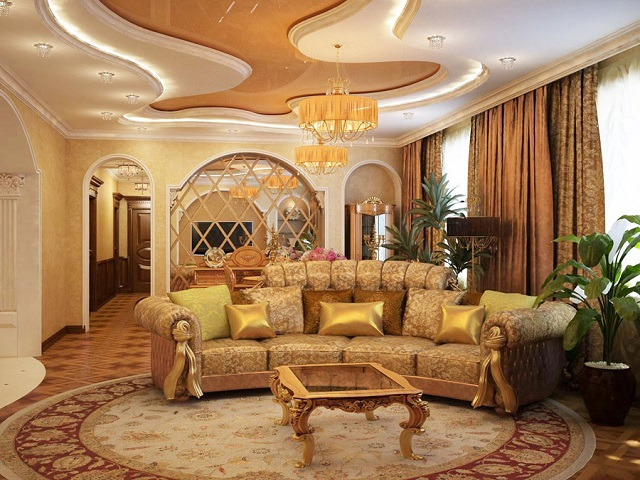 2-gold-interior