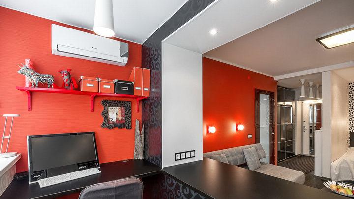 dizajn-odnokomnatnoj-kvartiry-36-kv-m12
