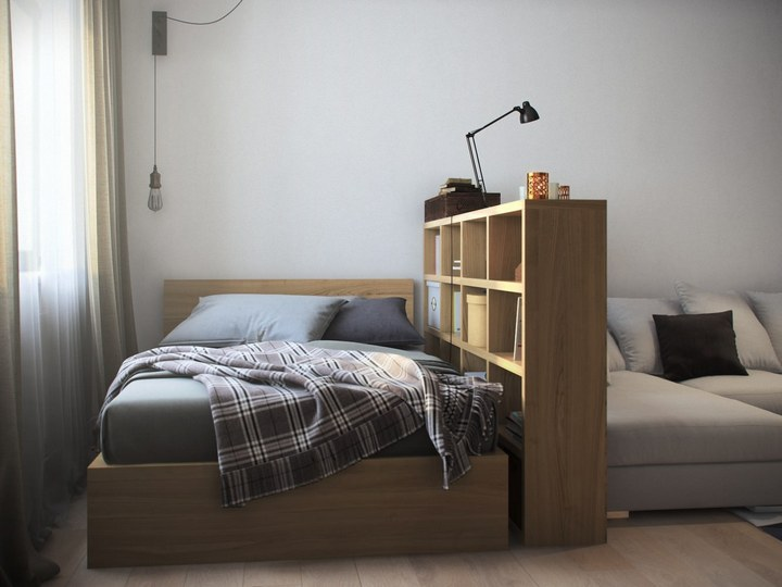dizajn-odnokomnatnoj-kvartiry-ploshchadyu-36-kv-m12