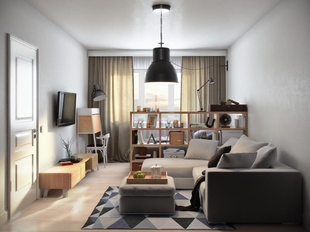 dizajn-odnokomnatnoj-kvartiry-ploshchadyu-36-kv-m3