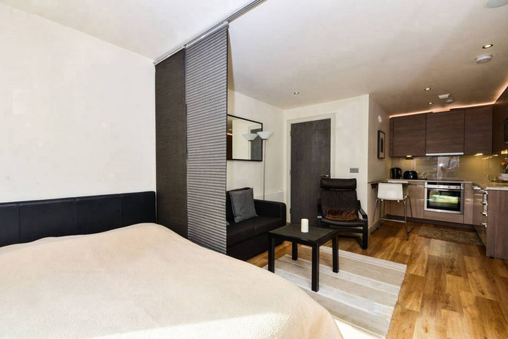 kompaktnyj-interer-kvartiry-studii-26-kv-m2
