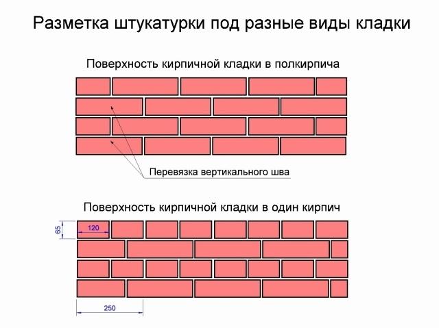 shtukaturka_pod_kirpich_8