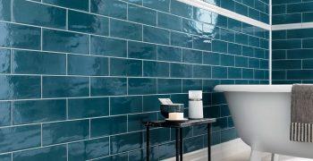 Классы керамической плитки, как выбрать для дома?
