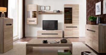 Мебель из ольхи 3