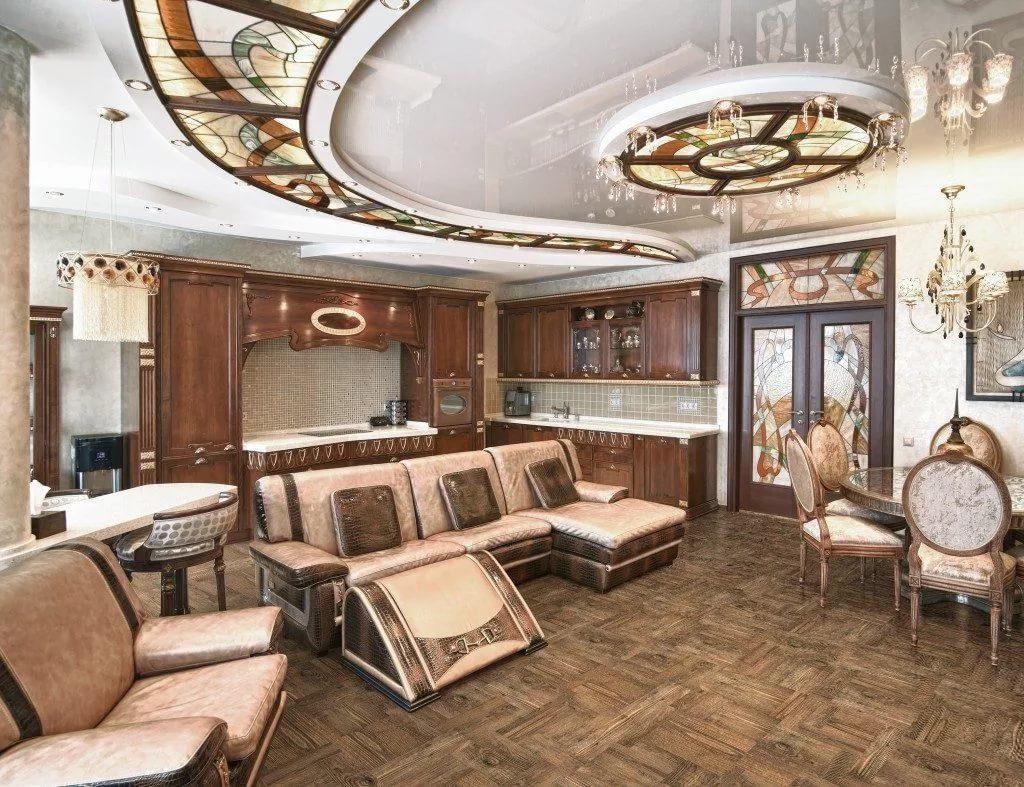 Итальянская мебель – эталон качества и комфорта