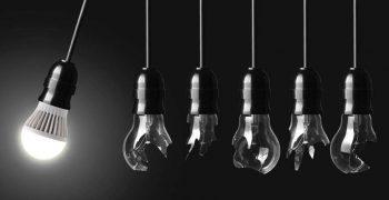 Лучшие диодные лампы для квартиры и дома