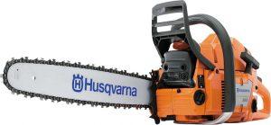HUSQVARNA 365 SP 18 (9670828-18)