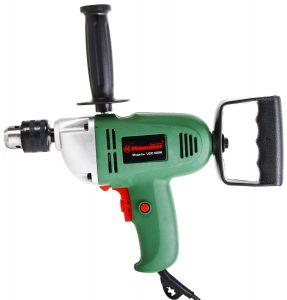 Hammer UDD600M